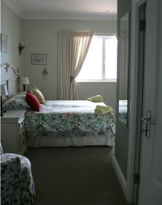 Side View, Cape Town, Catering, Bedrooms, Rest, Luxury, Furniture, Home Decor, Decoration Home