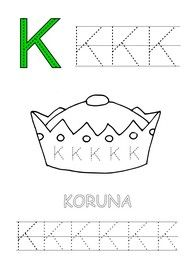 k Abcs, Worksheets, Alphabet, Lettering, Activities, Education, Learning, Logos, Children