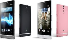 The new Sony Xperia SL is a 4.3-inch touchscreen smartphone powered by a powerful dual core processor. The phone has 1 GB RAM to help users multitask with their functions. The 12 MP camera present in the Sony Xperia SL is capable of capturing impressive images. HD video recording can be performed at 1080p and 30 fps.