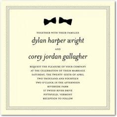 gay wedding invitation. lgbt wedding invitations. gay wedding, Wedding invitations