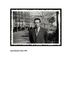 Abraham Lincoln, Movies, Movie Posters, Art, Literatura, Art Background, Films, Film Poster, Kunst