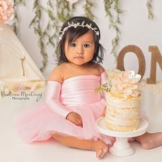 Birthday tutu dress for girls . Birthday tutu dress for girls . Birthday Party Outfits, Pink Birthday, Birthday Dresses, Girls Tutu Dresses, Flower Girl Dresses, Princess Girl, Princess Party, Themed Parties, Party Themes