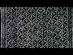 Video about Shetland Fine Lace. Shetland Fine Lace is a unique traditional craft practiced in the Shetland islands by skilled crafts people. The lace is knitted from single ply Shetland yarn which is so fine that you can pull a wedding shawl through a golden ring. This short documentary was commissioned by Shetland Museum and Arcives and produced and directed by Dave Hammond and Karen Emslie