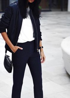 54 Best Winter Outfits images  c0e5696f85066