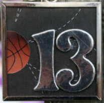 Scoring Basketball Academy 13 Ideas on How to Run a More Successful Basketball Practice TSA Is a Complete Ball Handling, Shooting, And Finishing System! Here's What's Included. Pitt Basketball, Xavier Basketball, Basketball Academy, Basketball Court Layout, Louisville Basketball, Basketball Finals, Basketball Games For Kids, Fantasy Basketball, Indoor Basketball Court