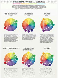 106c6ae1e9 52 Best colors images