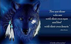 It's the eyes they always give it away they always do.but i know better Wolf Qoutes, Lone Wolf Quotes, Lion Quotes, Animal Quotes, Wolf Images, Wolf Pictures, Timberwolf, Pomes, Wolf Spirit Animal