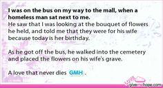 this made me cry. sooo sad ....................