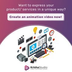 We create a video with a distinct purpose that anticipating your needs, and create content to address those needs. Get a quote today! Got Quotes, Cool Animations, Video Production, Animated Gif, Purpose, Content, Create, Videos