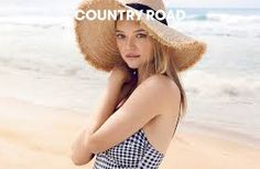 country road clothing