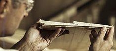 Best Cedar Shingles Design Patterns And Patterns On Pinterest 400 x 300