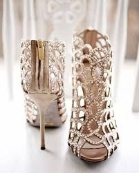 Image result for ralph and russo shoes