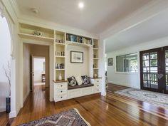 8 Queen Lane, Iluka, NSW 2466