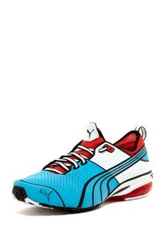Toori Run C Sneaker***