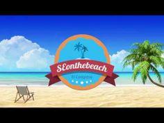 Congreso de Marketing Online Seonthebeach.es