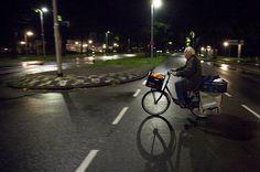 Vanaf januari 2016 krijgt Tilburg een bijzonder concept: de quiet community. Een online marktplaats, maar dan zonder geld. Lees hier meer.