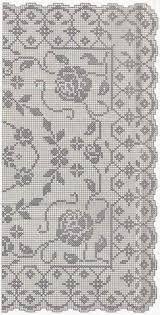 "Résultat de recherche d'images pour ""Tablecloth & Bedspread - Majida Awashreh"""