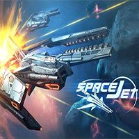 Space Jet 3D | Windows Phone Apps - Juegos Aplicaciones - Windows 10