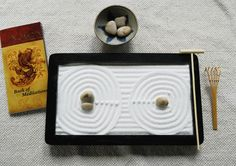 Zen Gardens For Children ⋆ Peace on the Tabletop ⋆ The Indigo Teacher Girl Scout Troop, Girl Scouts, Peace Studies, Zen Gardens, Indigo, Meditation, Mindfulness, Teacher, Tabletop