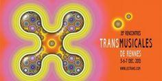 rencontres trans musicales north bay