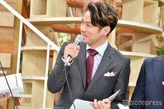 (画像17/31)加藤綾子、ケガの羽生結弦選手へコメント