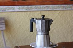 Coffee Pot Meaning In Spanish : 1000+ images about Spanish Coffee & Drinks on Pinterest Horchata, Valencia and Spanish meals