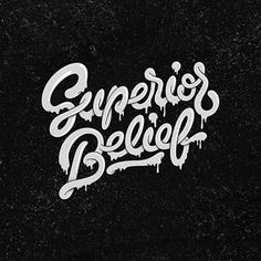 Can't resist a text effect with drips. Type by @dr_axes - #typegang - free fonts at typegang.com