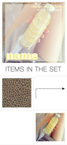 """""""open icon"""" by ade-20032s ❤ liked on Polyvore featuring art, adesicons and adescreativeartsets"""