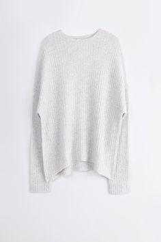 Zadig & Voltaire Sweater Markus Pointelle