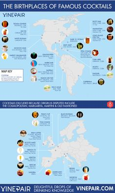 map-famous-cocktail-birthplaces-1300px.jpg (1300×2190)
