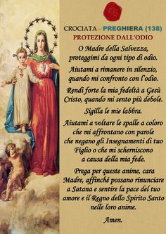 Madonna, Jesus Loves Me, Christian Inspiration, Inspirational Quotes, Faith, Calcutta, Christmas, Frases, Divine Mercy