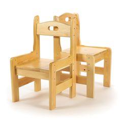 детский столик и стульчик из массива: 25 тыс изображений найдено в Яндекс.Картинках