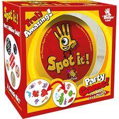 Los juegos de mesa educativos pueden ser una excelente opción para aprender mientras te diviertes: hoy te proponemos 25 juegos de mesa educativos para clase