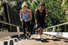 Herbalife provides the Gold Standard in consumer protection. Sport Fitness, Fitness Tips, Fitness Motivation, Daily Fiber Intake, Stairs Workout, Herbalife Distributor, What Is Your Goal, Personal Wellness, Take The Stairs