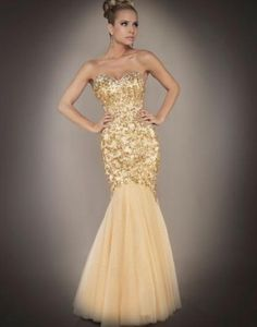 MacDuggal 1149D Dress at Peaches Boutique