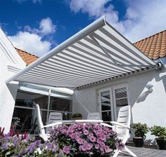 9 Best Awnings For Balcony Images