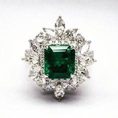 Moriya Diamonds
