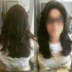Capelli Hair Salon 4922-18th Ave Brooklyn NY 11204 718-437-HAIR (4247)