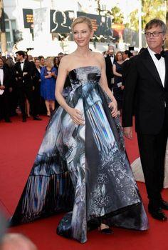 Festival de Cannes 2015, Cannes 2015, Cannes 2015 Cate Blanchett, Cannes 2015 Carol, Cannes 2015 Cate Blanchett Carol, Cannes 2015 Carol premiere, Cannes 2015 Carol projection, Cannes 2015 Cate Blanchett Giles, Cannes 2015 Cate Blanchett Carol premiere Gi