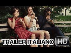 Tutto può cambiare - Nuovo Trailer Italiano HD