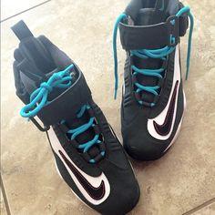 nike 90s basketball shoes search nike 90s