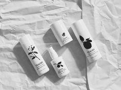 TEAORY SKIN CARE LINE Skin Care, Skincare Routine, Skins Uk, Skincare, Asian Skincare, Skin Treatments