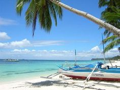 Cebu, Philippines. In 1993, I swam with the jellyfish and the dolphins...bliss.