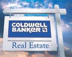 #Coldwell Banker expands its master franchise in India Read at: www.franchisezing.in