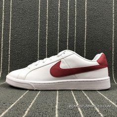 hot sale online d3fef eee1a 20 Best Nike Court Royale SL images | Air jordan shoes, Jordan shoes ...