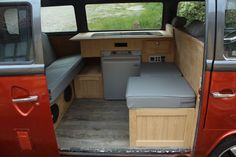 Custom eco camper van interiors in Somerset, we are happy to fit out your camper or create smaller pieces for self installation, reasonable rates, #reclaimed and FSC cert timbers, #furniture #solid #natural #wood #MarcWoodJoinery #camper #UK #handmade  #Etsy #bespoke #green #beach #style #VW #rustic #interiors #design #unique #artisan #eco-friendly #custom #made #ideas #cabinet #cupboard #shelves #storage  #industrial #home #farmhouse #shop #living #surf #outdoor #table Urban Home Decor, Fetco Home Decor, Home Decor Sites, Home Decor Catalogs, Home Decor Online, Decor Crafts, Home Decor Store, Home Decor Fabric, Rustic Farmhouse Decor