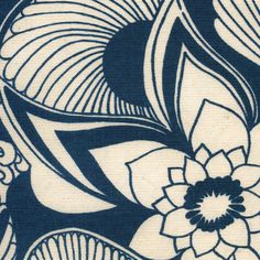 #yearofpattern florence broadhurst,  aubrey