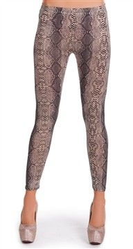 leggings ethos-fashion.cz