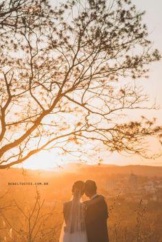 Buquê de Anis - Casamento - Bebel Tostes FotografiaBuquê de Anis | Bebel Tostes – Fotografia de casamento