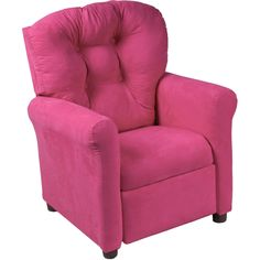 Search and Shopping more Furniture Deals at http://extrabigfoot.com/products/query/furniture/pr/1%2C/